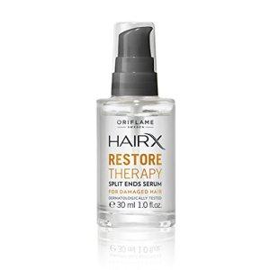 Oriflame HairX Restore Therapy Split Ends Serum 30ml
