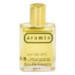 Aramis By ARAMIS 0.47 oz Eau De Toilette Splash For Men