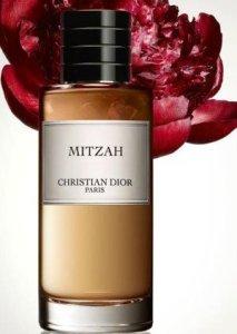 Mitzah Christian Dior Paris La Collection Privee Eau De Parfum Natural Spray 8.4 FL OZ 250 ML – Sealed