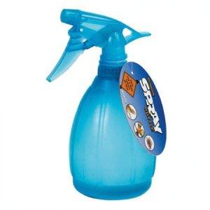 Spray Bottle 550ml