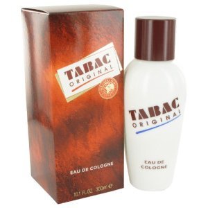 TABAC by Maurer & Wirtz – Cologne 10.1 oz