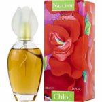 Chloe Narcisse By Chloe Eau de Toilette Perfume For Women 3.4 OZ.