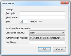 smtp_server_settings