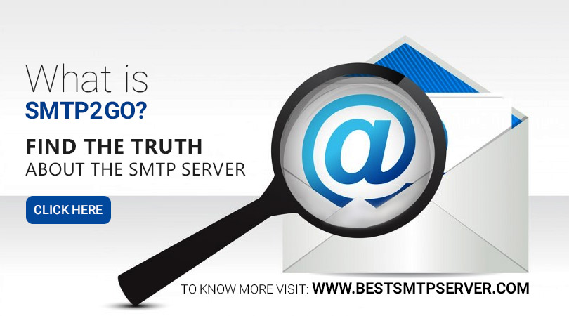 Smtp Relay Service | mwb-online co