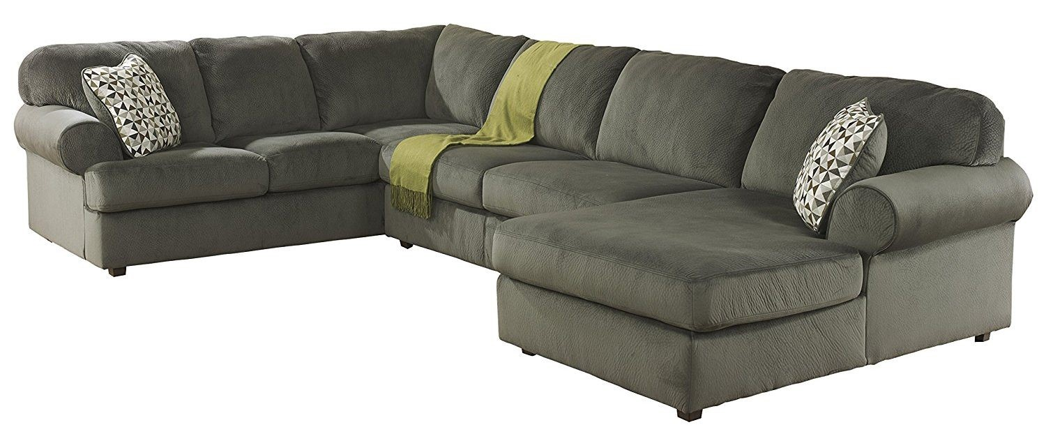 the greatest ashley furniture sectional