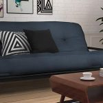 Why Queen Size Futon Is A Best Furniture For Living Room