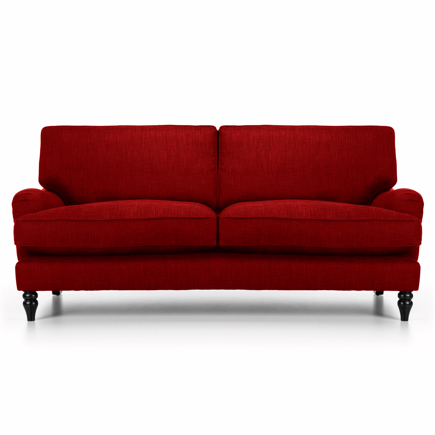 best sofa companies design sectional monza 3 seater victoria postbox wenge contemporary