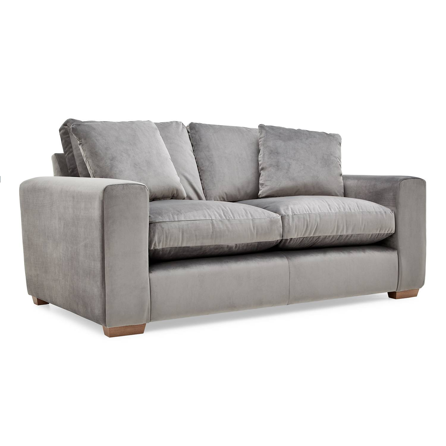 jamestown 2 piece sofa and loveseat group in gray upholstery fabric suppliers porto velvet seater grey dunelm collection best