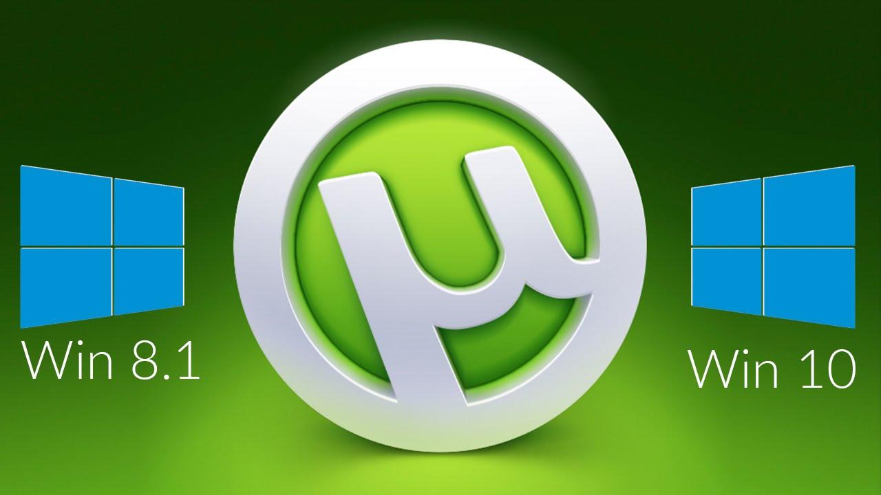 Home Design Software Windows Xp