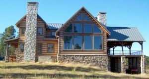 Best Solar Control window tint house sample