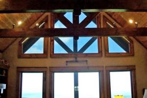 Best Solar Control windows with solar shades