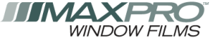 maxpro window films logo