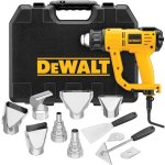 Package of DEWALT D26960K