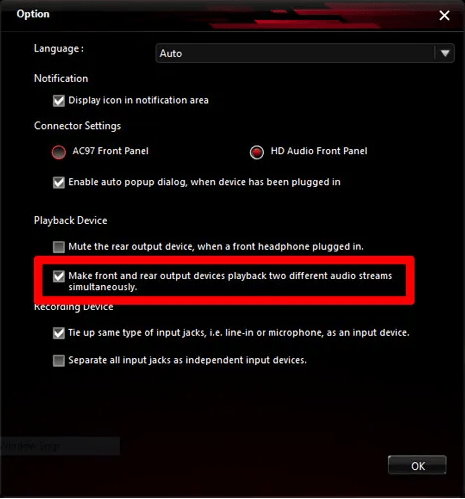 Why Are My Headphones Not Working On Windows 10 | Bestsoltips