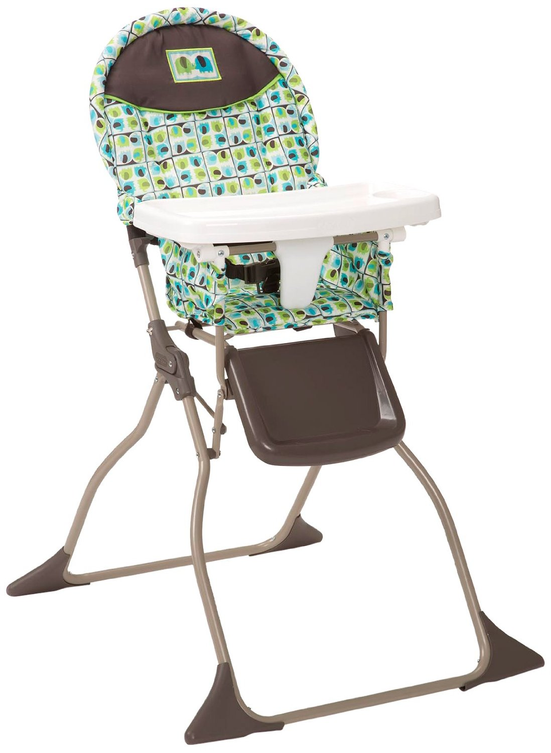ingenuity high chair canada reviews vintage dining the top 8 best baby chairs in 2018 and comparison cosco simple fold