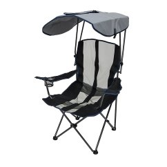 Best Beach Chair With Canopy Awesome Office Chairs Review Of The Top 8 Camping In 2018 Sorted