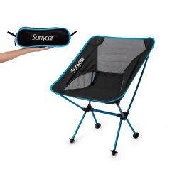 Best Folding Chair Cover Rentals Utah Review Of The Top 8 Camping Chairs In 2018 Sorted Sunyear Innovative Foldable Camp
