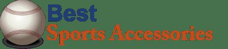 Retina Logo of best sports accessories shop