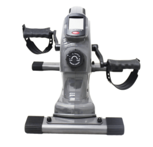 Sunny Health & Fitness SF-B0418 Magnetic Mini Exercise Bike Review Image 2