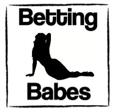 Betting Babes
