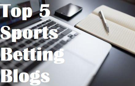 Sports Betting Blogs to Follow
