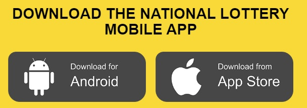 lotto app android download