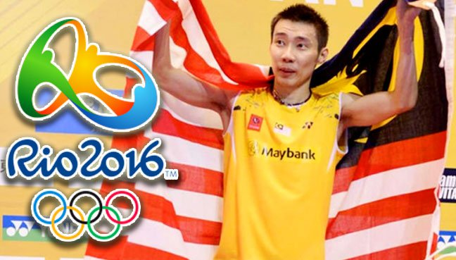 5 Malaysian Athletes To Inspire You These Olympics