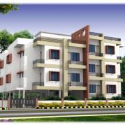 Flats sale in Chennai Annanagar