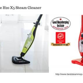 Best Best Black Friday Thane H20 X5 Steam Cleaner Deals 2018