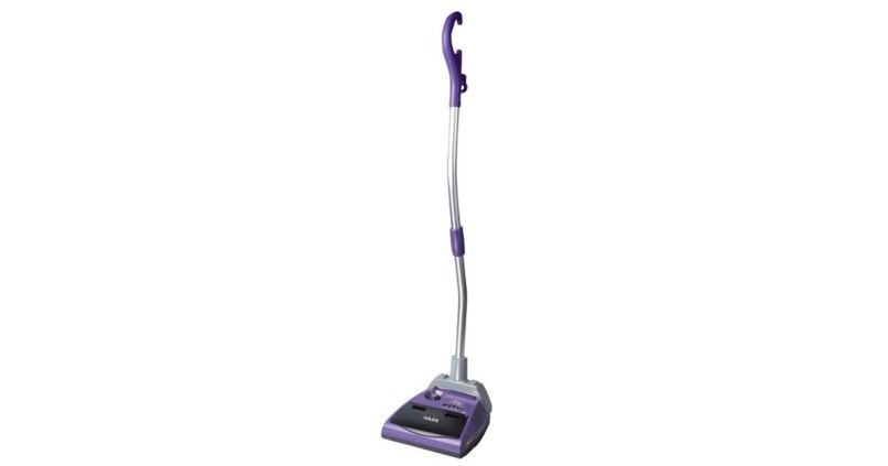 The Best Haan Steam Cleaners Review