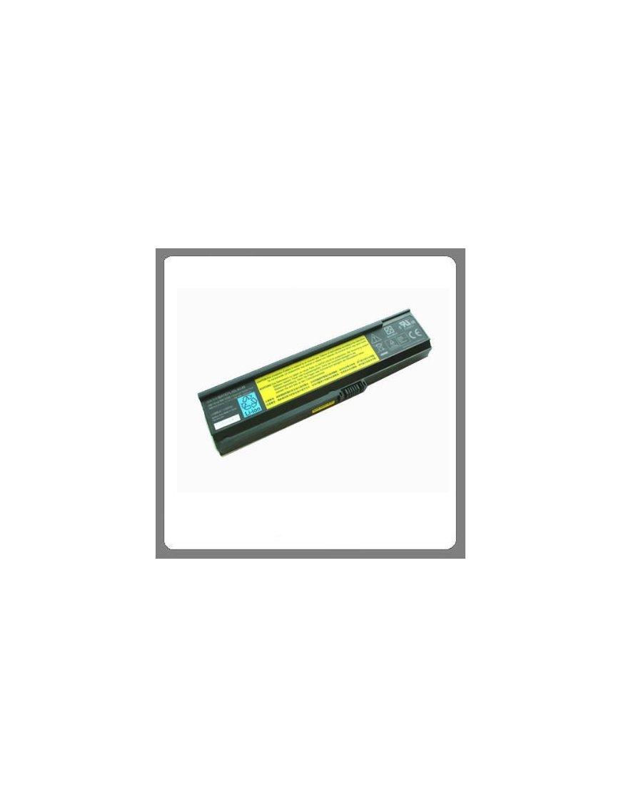 Batería Acer Aspire 3600 3680 5050 5500 5550 5570 5580
