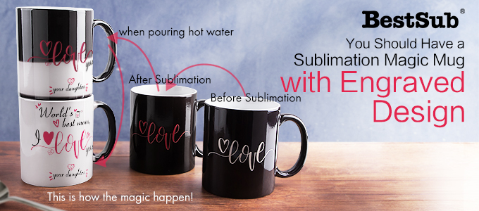 bestsub sublimation blanks sublimation