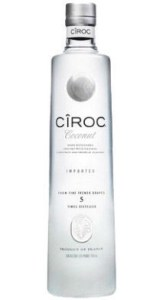 Ciroc Coconut - Copy