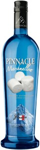 Pinnacle Marshmallow - Copy