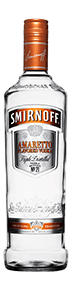 Smirnoff Amaretto - Copy