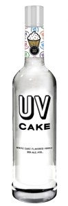 UV Cake - Copy