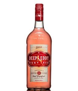 Deep Eddy Ruby Red - Copy