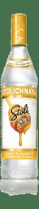 Stoli Sticki - Copy