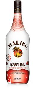 Malibu Strawberry - Copy