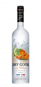 Grey Goose Le Melon - Copy