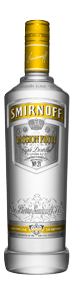 smirnoff passion fruit - Copy