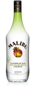 Malibu Island Melon - Copy