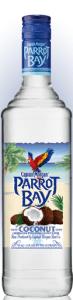 Parrot Bay coconut - Copy