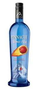 Pinnacle atomic hot - Copy