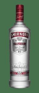 smirnoff cranberry - Copy