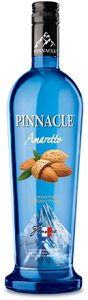 pinnacle amaretto - Copy