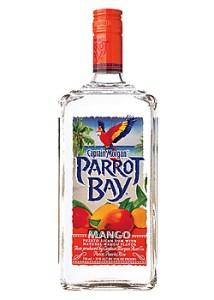 parrot bay mango - Copy
