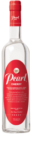 pearl cherry vodka