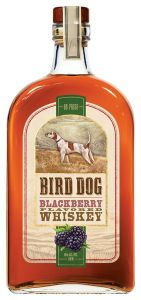 Bird Dog blackberry whiskey - Copy