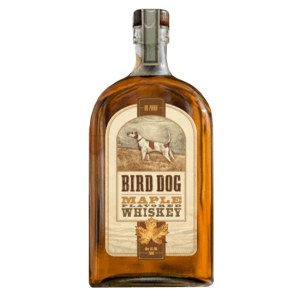 bird dog maple whiskey - Copy